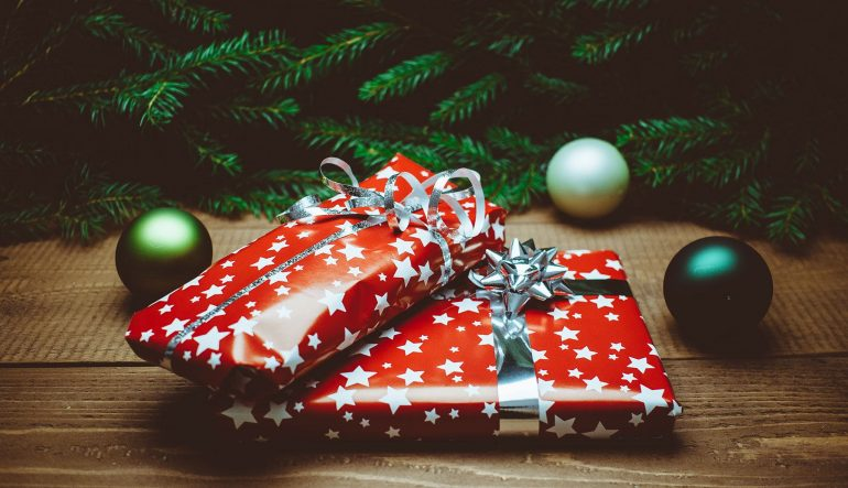 3 Ways to Make the Christmas Season Meaningful